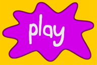 Click here to play Fungooms online toddler games