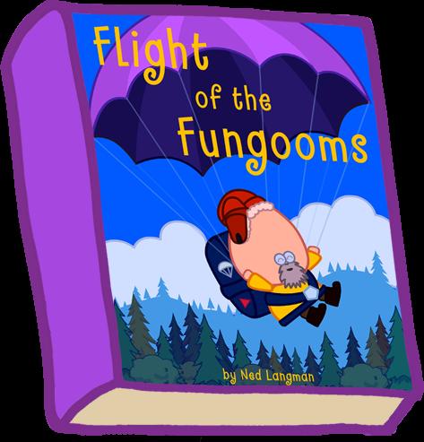 digital books for children pdf