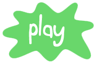 Play baby and toddler games