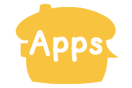 Buy apps and other Fungooms products